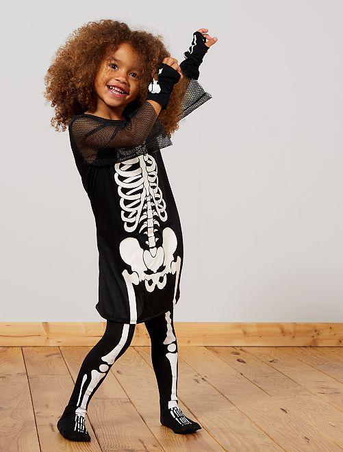 deguisement-squelette-noir-blanc-enfant