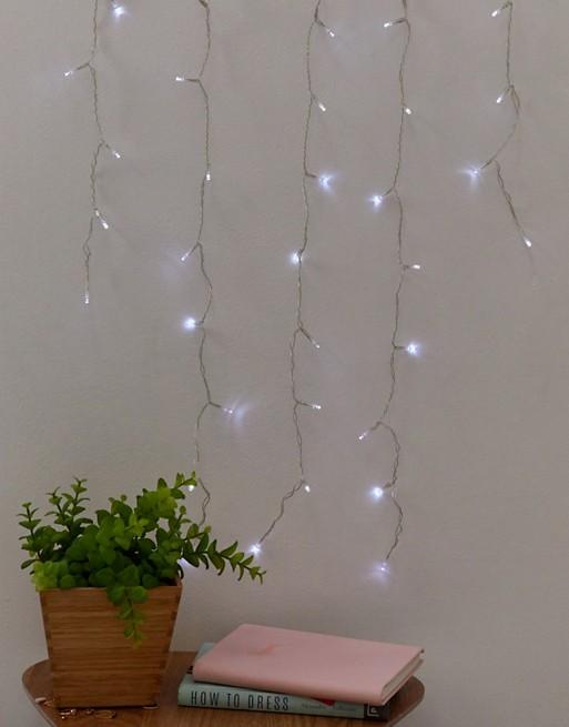 lumieres-transparentes-guirlandes-lumineuses