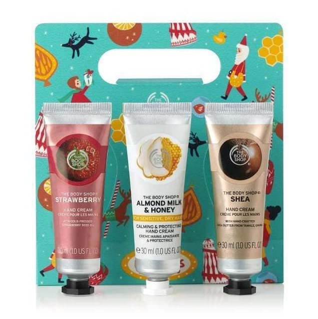 creme-mains-trio-festif-the-body-shop