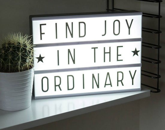 find-joy-in-the-ordinary