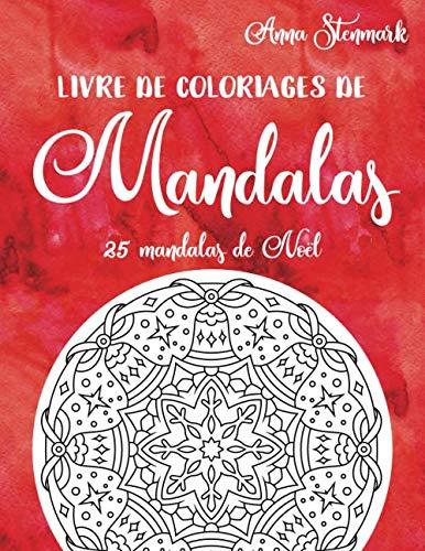livre-de-coloriages-mandalas-noel
