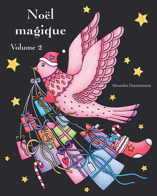 livres-de-coloriages-noel-magique-2