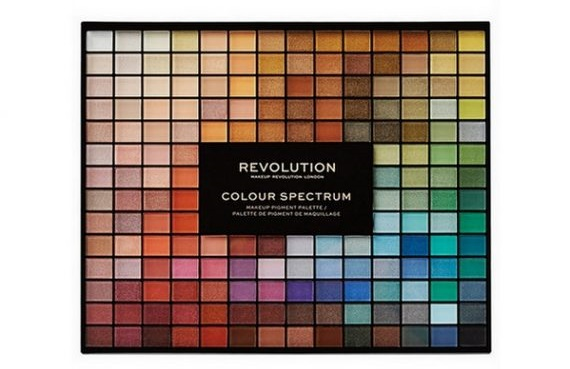 palette-fards-a-paupieres-colour-spectrum-revolution_1