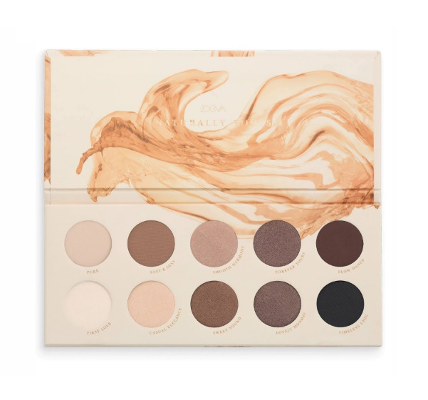 palette-fards-a-paupieres-zoeva-naturally-yours