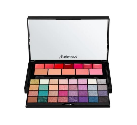 palette-maquillage-marionnaud-symphonie-de-couleurs
