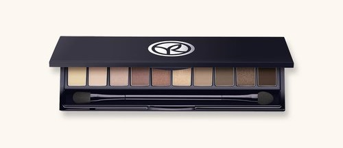 palette-maquillage-yeux-yves-rocher
