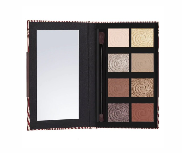 palette-to-take-away-sephora-intense-coffee