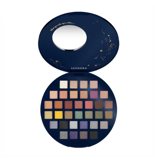 palette-yeux-sephora-star-catcher