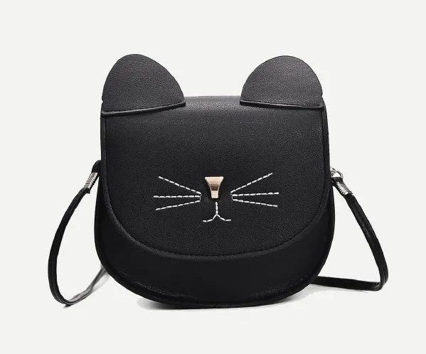sac-bandouliere-chat