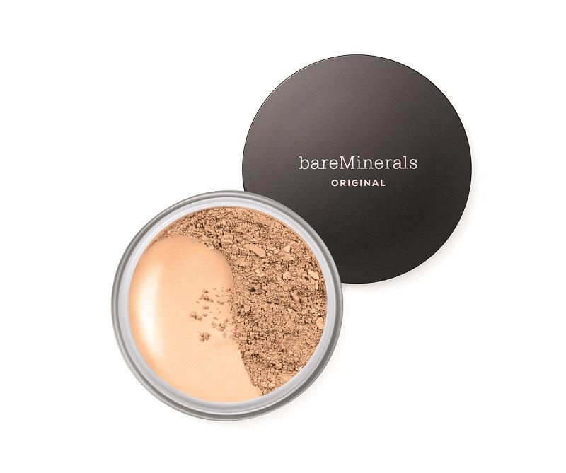 bare-minerals-original-powder-foudnation