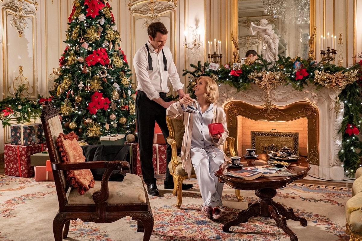 christmas-prince-royal-baby