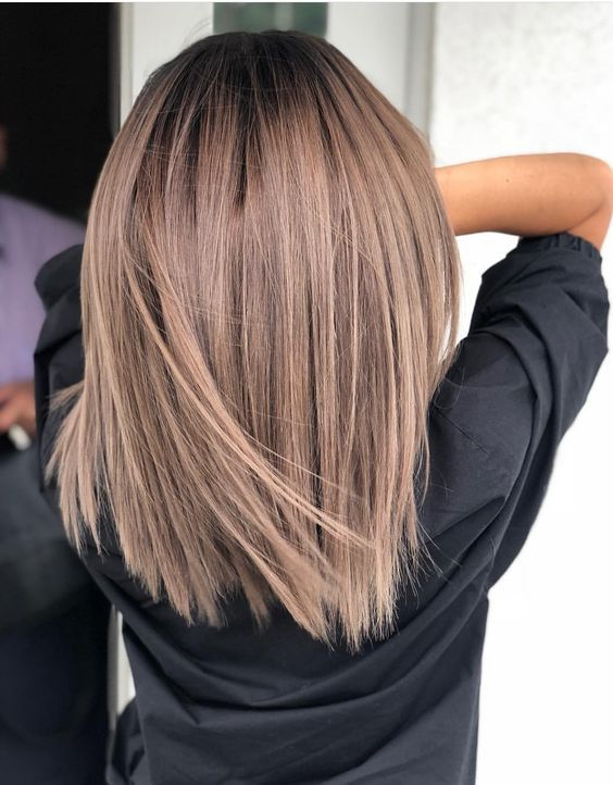 coloration-cheveux-blond-cacao-3