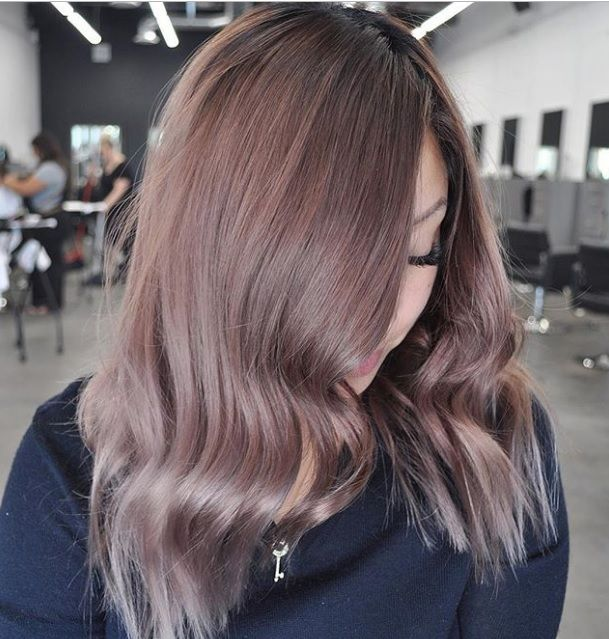 coloration-cheveux-blond-cacao-4