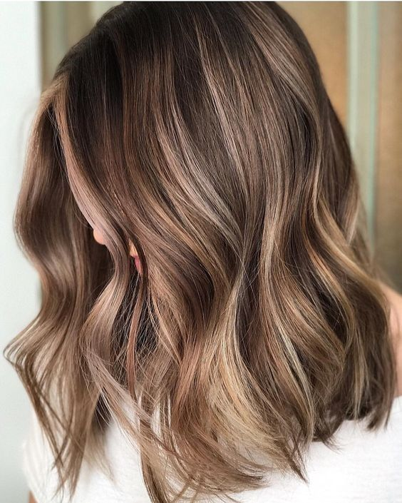 coloration-cheveux-blond-cacao-5