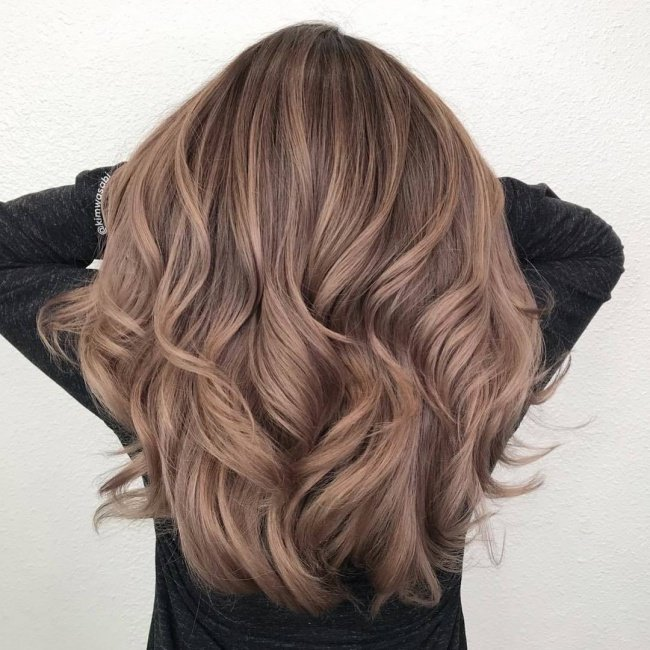 coloration-cheveux-blond-cacao-6