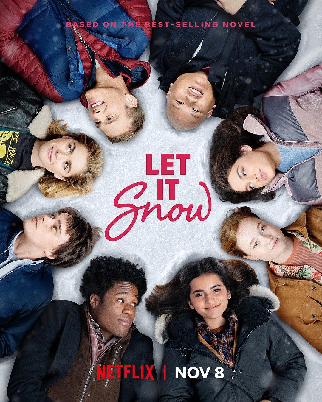 film-let-it-snow-netflix