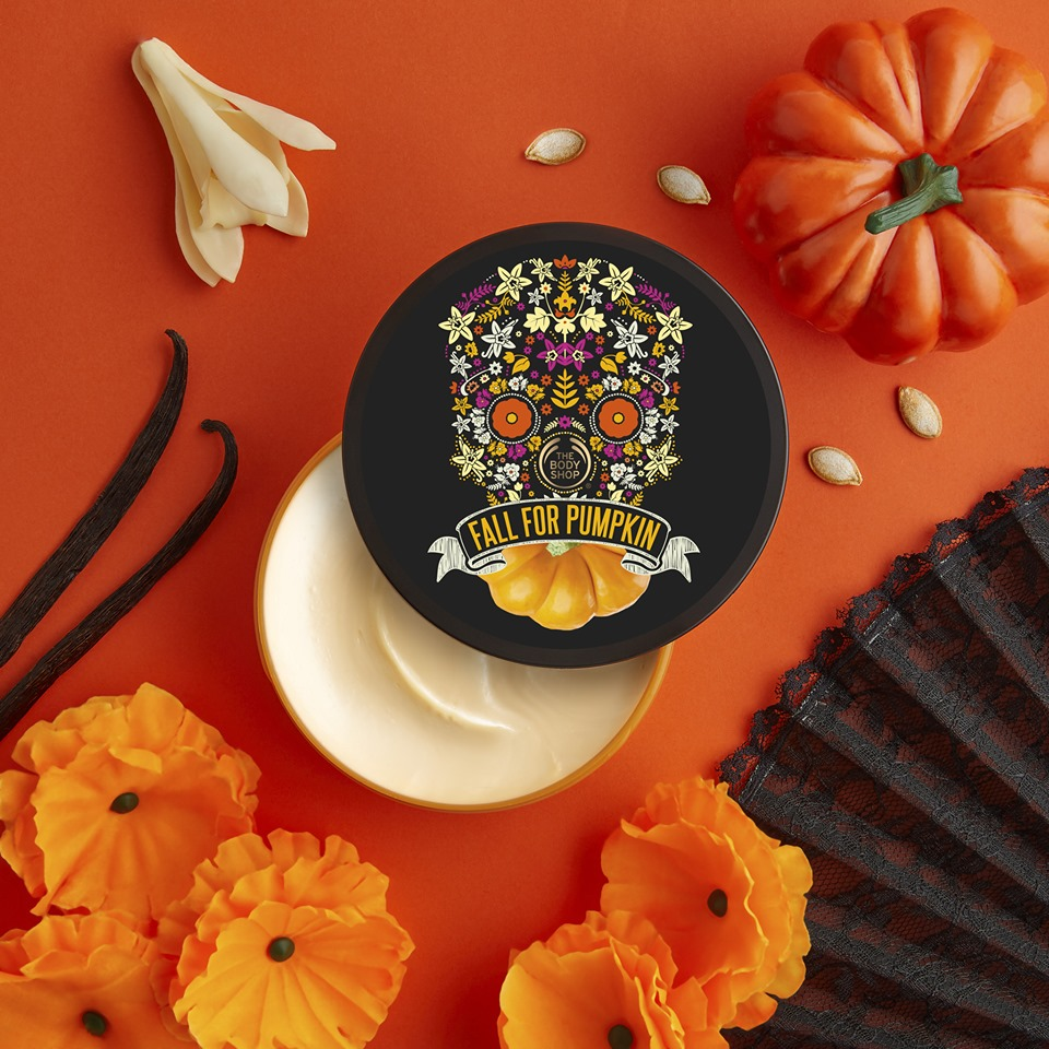 vanilla-pumpkin-the-body-shop-2