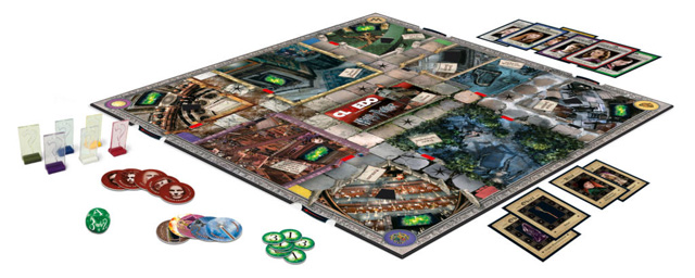 cluedo-harry-potter-2