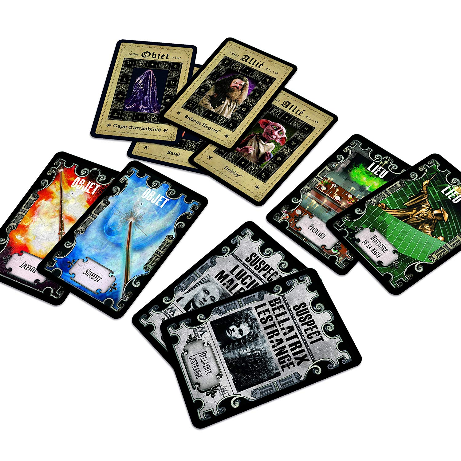 cluedo-harry-potter-3
