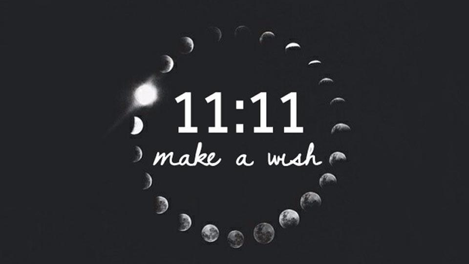 11-11-wish