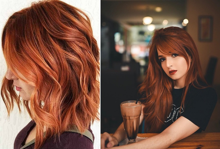 copper-hair-coloration-cheveux-11