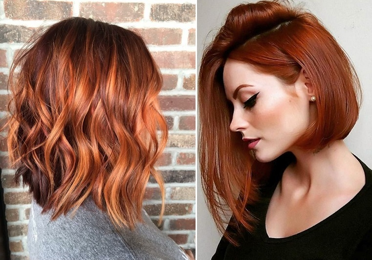 copper-hair-coloration-cheveux-13