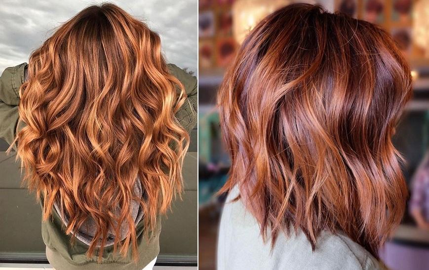copper-hair-coloration-cheveux-14