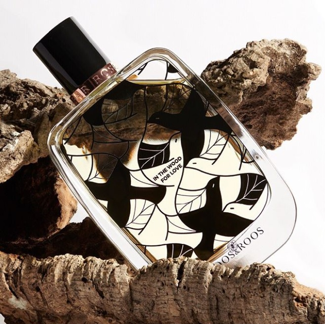 parfum-in-the-wood-for-love