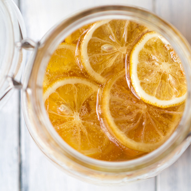 the-citron