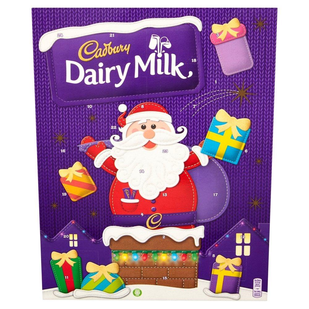 calendrier-de-l-avent-cadbury