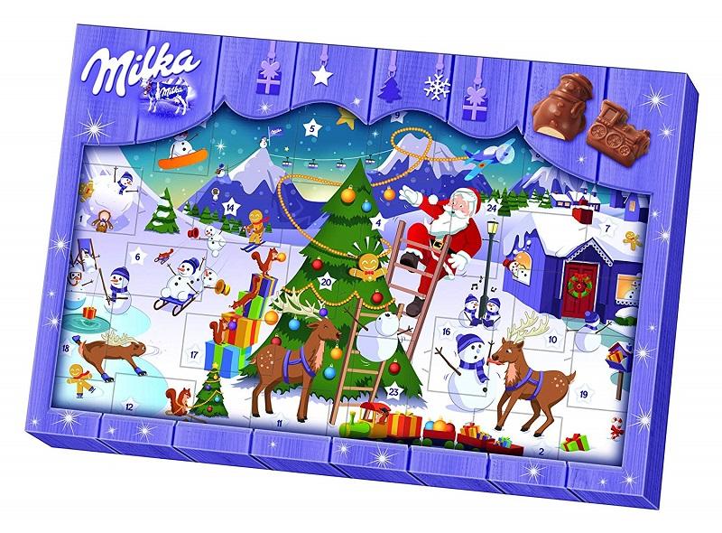 calendrier-de-l-avent-chocolat-milka