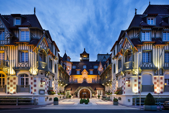 hotel-normandy-barriere
