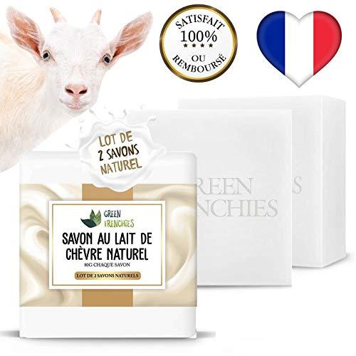 savon-lait-chevre-green-frenchies