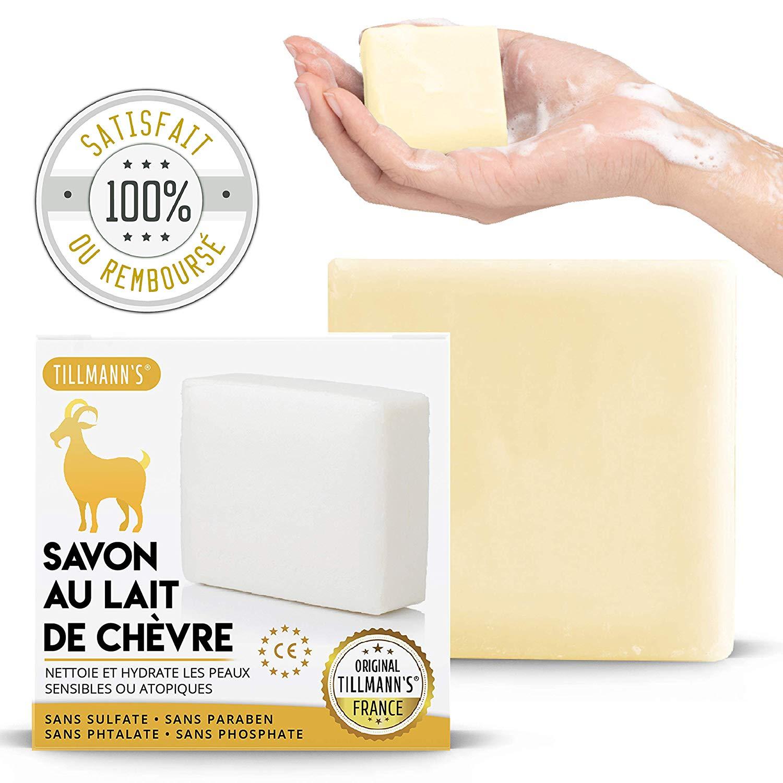 savon-lait-chevre-tillman