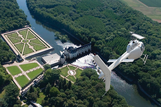 vol-helicoptere-loire