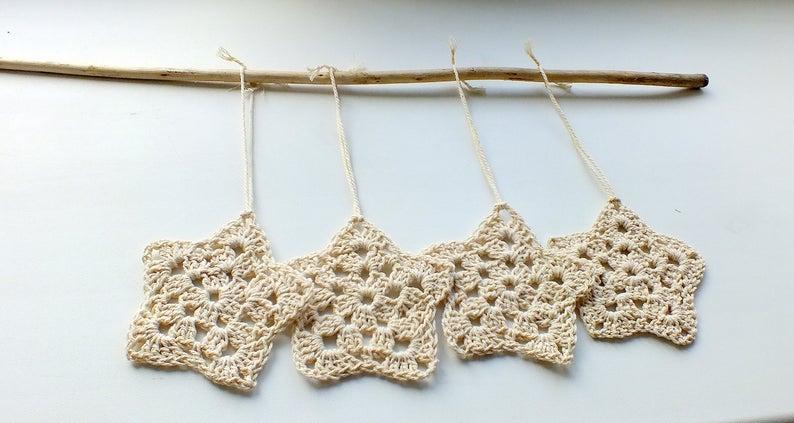 etoile-noel-tricot-crochet-fait-main