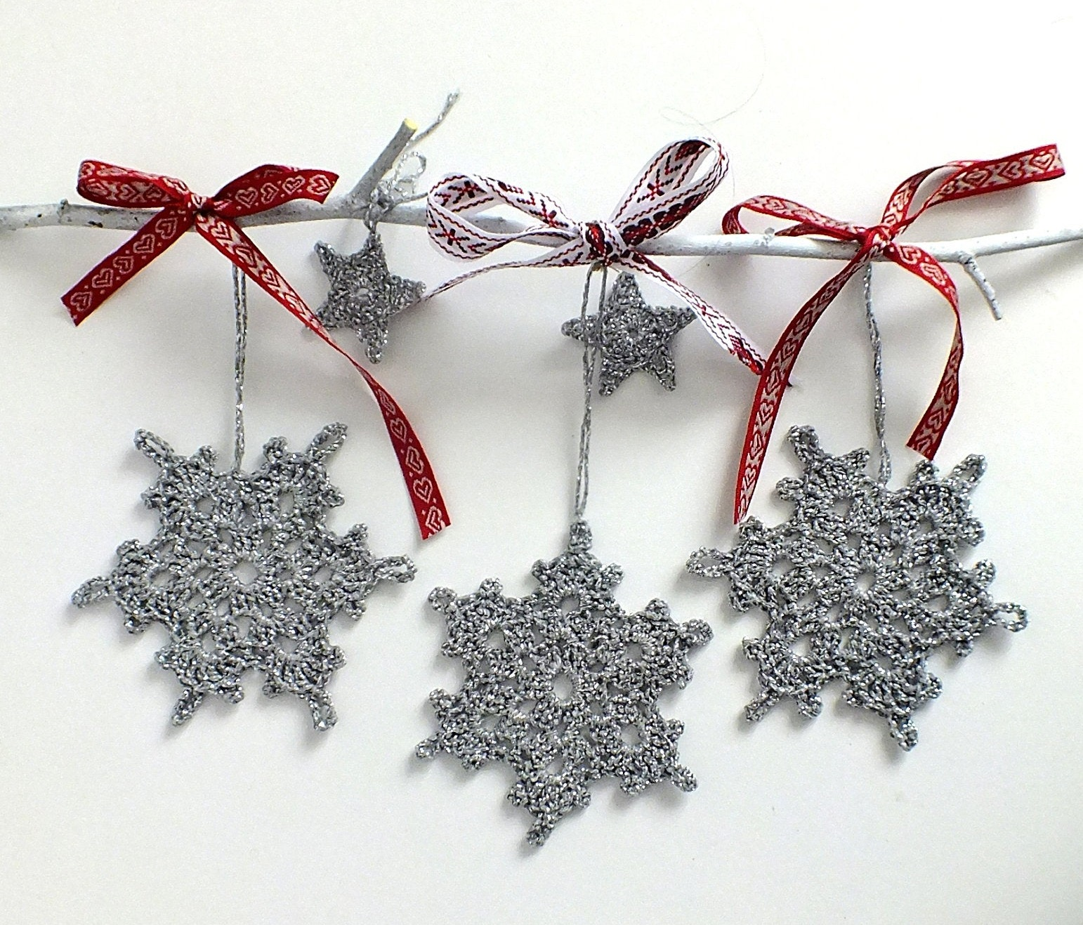 flocons-de-neige-deco-tricot-crochet