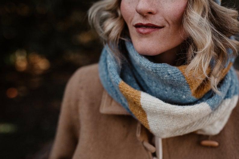 foulard-en-laine-merinos