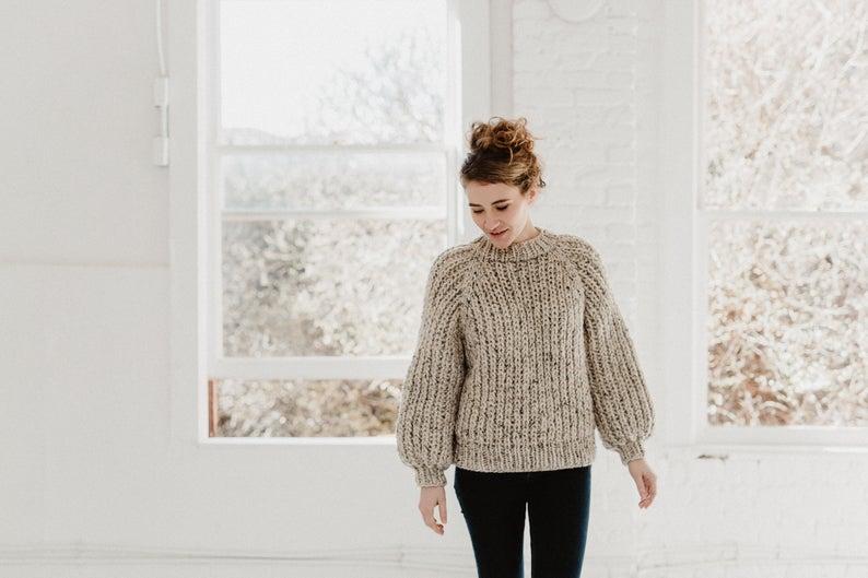 pull-tricote-main