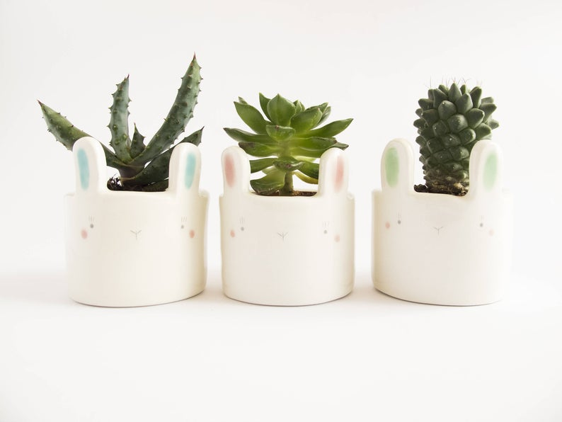 creations-ceramique-3