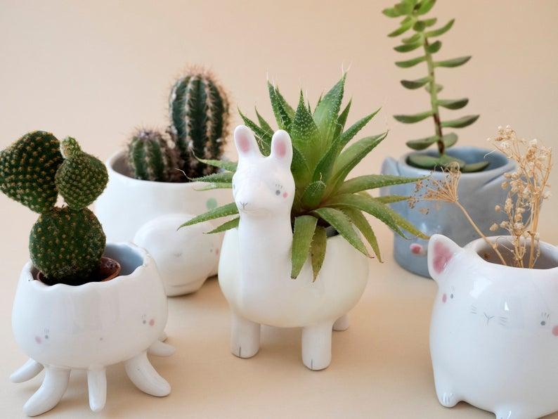 creations-ceramique-4