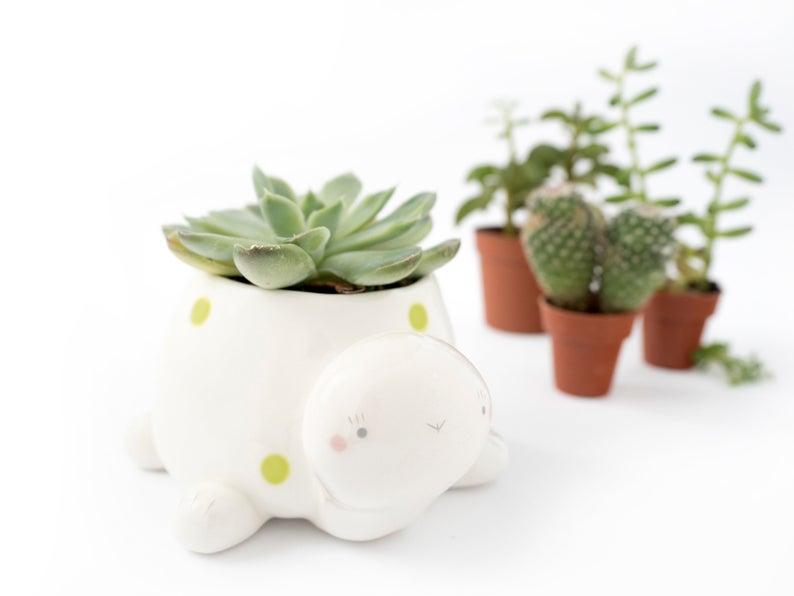 creations-ceramique-5