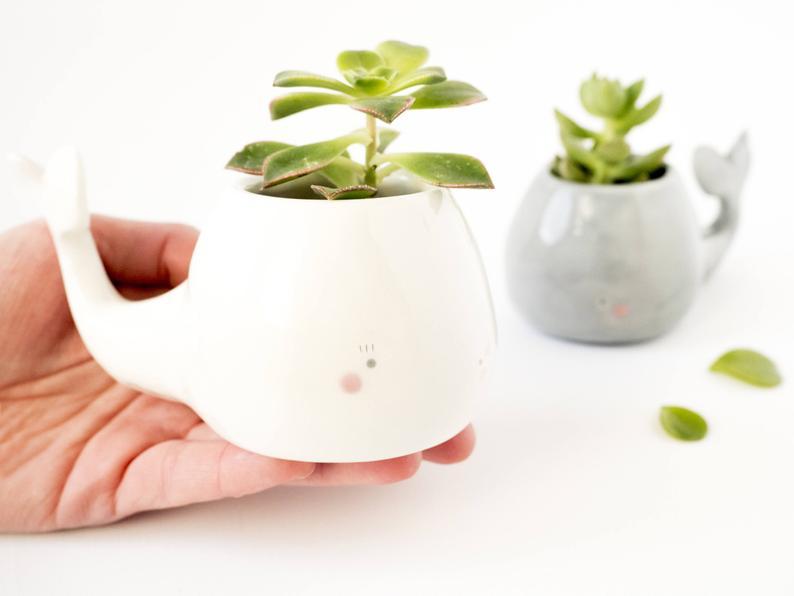 creations-ceramique-6