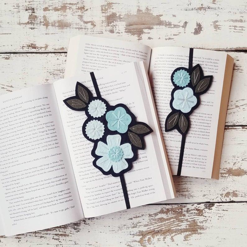 marque-page-fleur-4