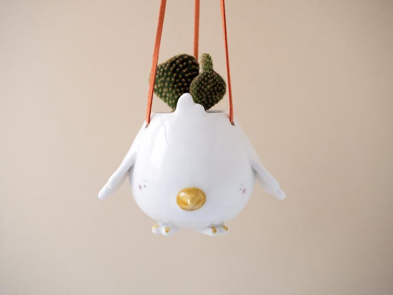 oiseau-suspendu-ceramique