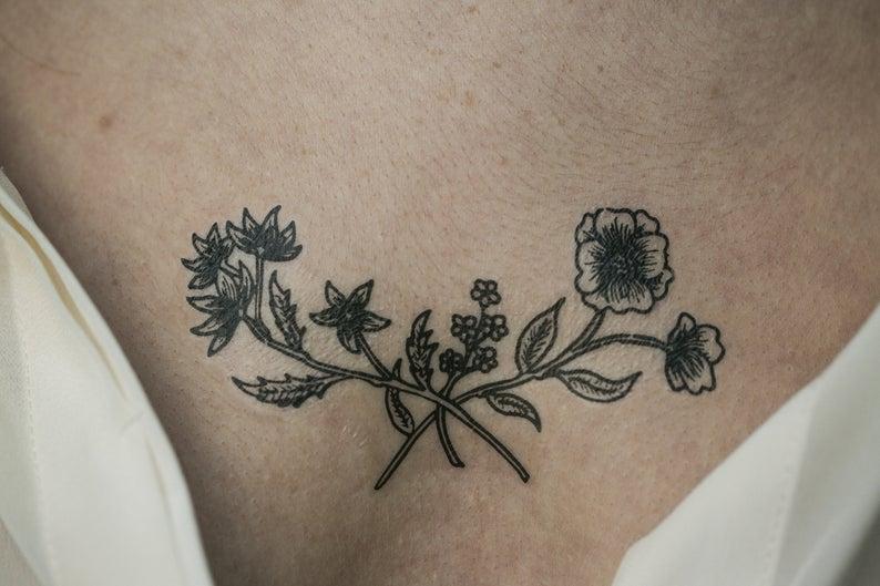 tatouages-éphémères-3