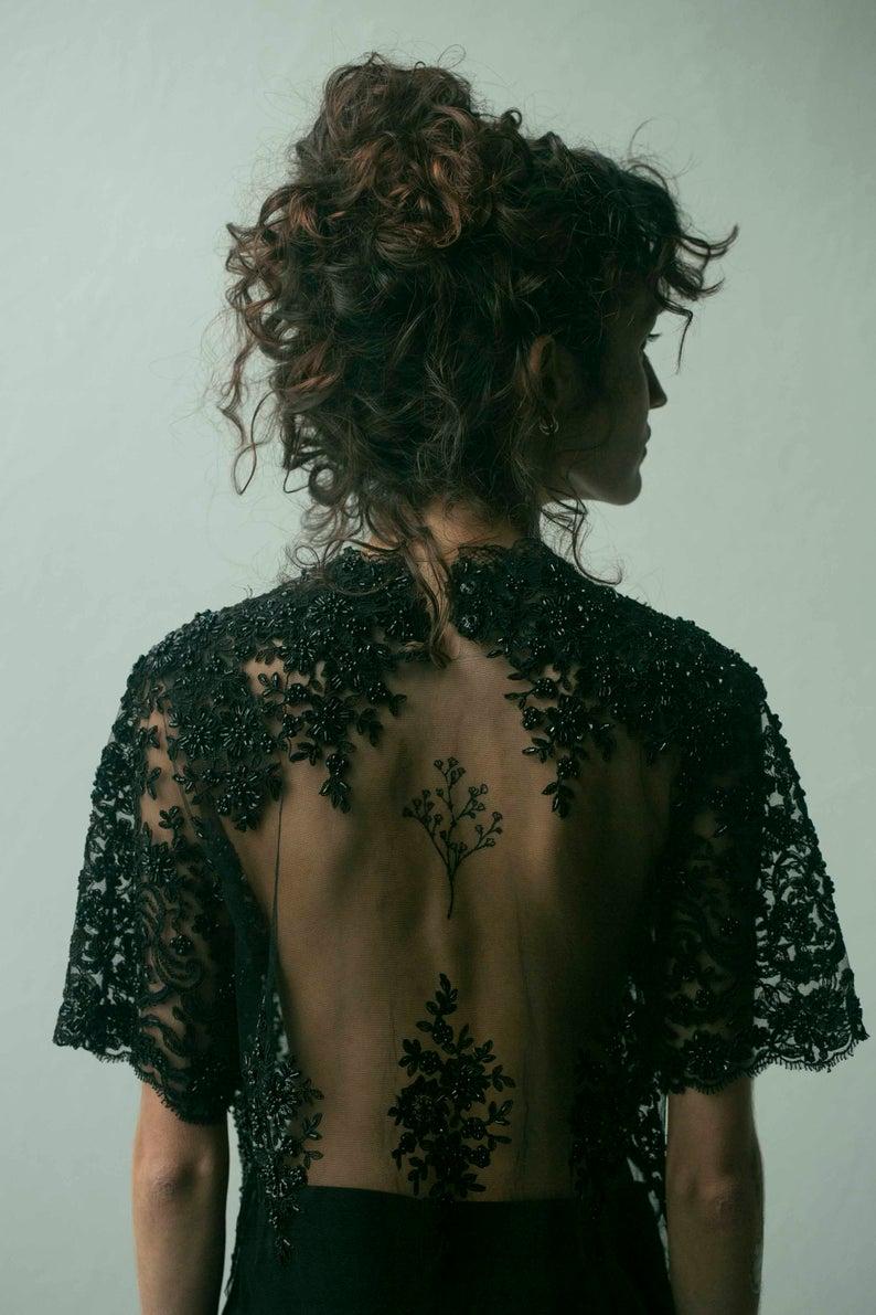 tatouages-éphémères-4