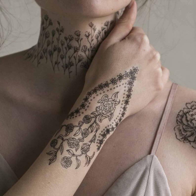 tatouages-éphémères-7