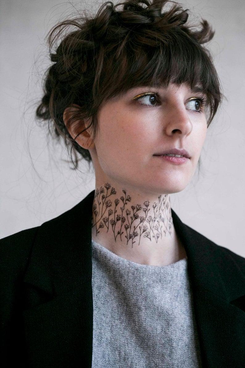 tatouages-éphémères-9