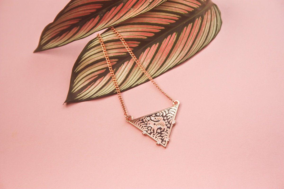collier-triangle-renard